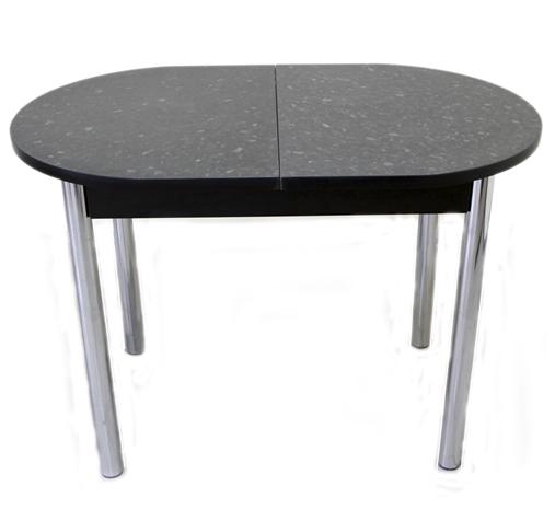 столы с пластиком