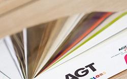 AGT- плиты