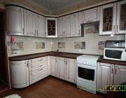 Кухонный гарнитур Патриция
