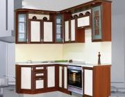 Кухонный гарнитур Малия
