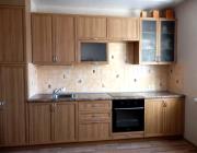 Кухонный гарнитур «Ретро»