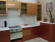 Кухонный гарнитур Злата
