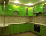 Кухонный гарнитур Палермо