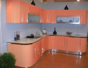 Кухонный гарнитур Лилиана