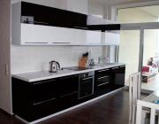 Кухонный гарнитур Этинна