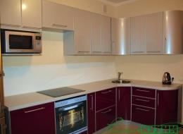 Кухонный гарнитур Анна