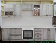 Кухонный гарнитур Камелия