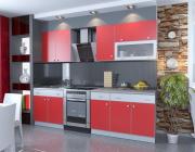 Кухонный гарнитур Кармен