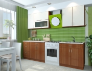 Кухонный гарнитур Гренада