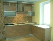 Кухонный гарнитур Фиджо
