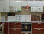 Кухонный гарнитур Касандра