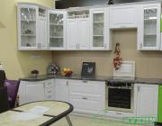 Кухонный гарнитур Мари