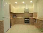 Кухонный гарнитур Натали