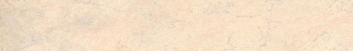 мрамор песочный