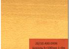 8d33e63065c03e0489e0c40a334a04f6