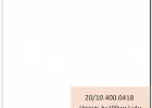 cf4776b6de1443fdff5f652b00289bc3