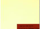 f383040cf84696ddcdde5f21f426bdc7