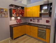 Кухонный гарнитур Терра