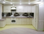 Кухонный гарнитур Форма_1