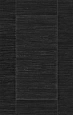 скол-дуба-черный