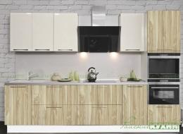 Кухонный гарнитур Мурато