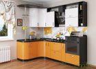 Преимущества дизайнерского оформления кухни