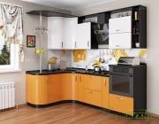 Кухонный гарнитур Гретта